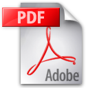Adobepdfreader7_icon